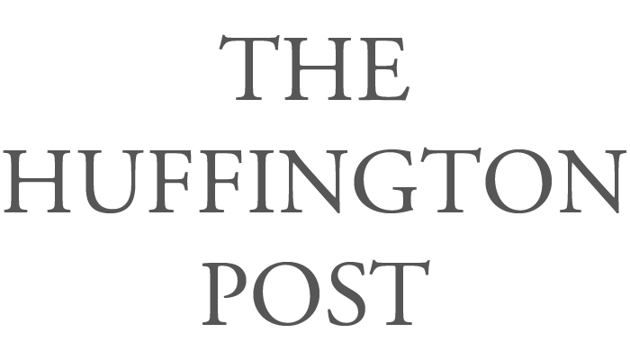 Dr. Jaffe on The Huffington Post