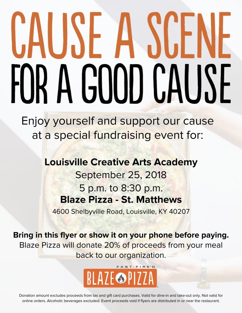 Louisville Creative Arts Academy - 9-5-2018.png