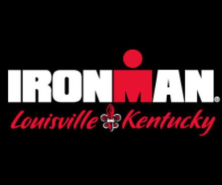 Ironman-Louisville_1409194010-2.jpg
