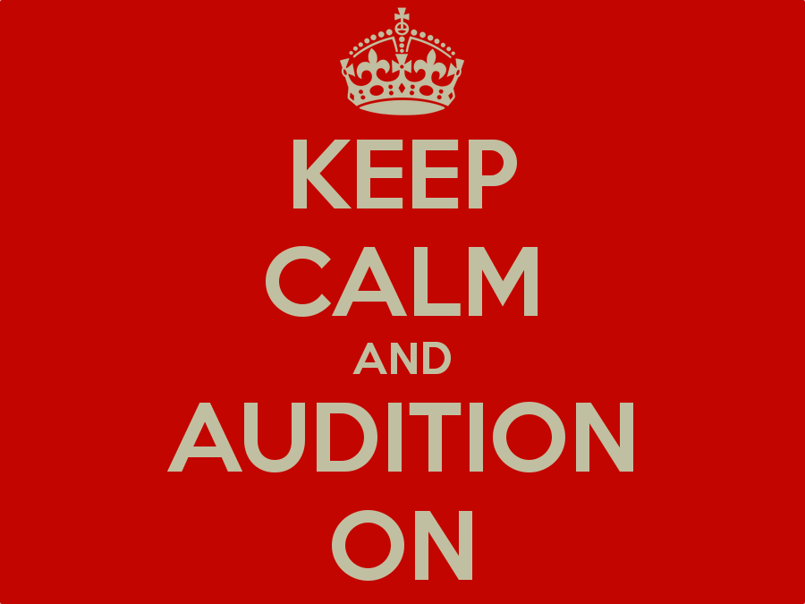 keep-calm-and-audition-on.png