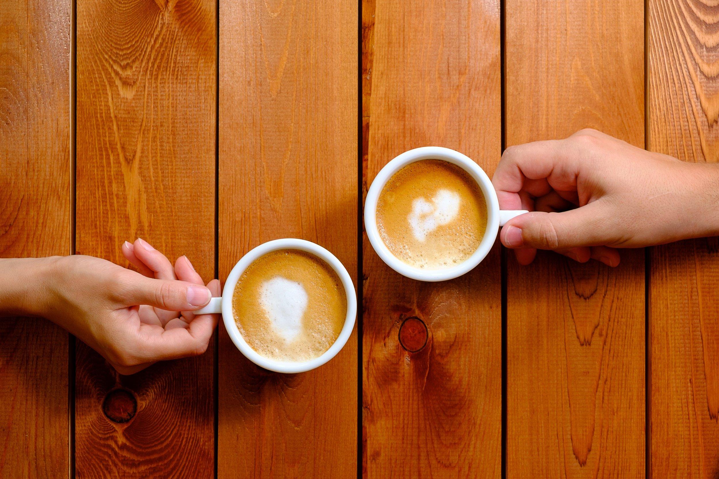 coffeedate.jpg