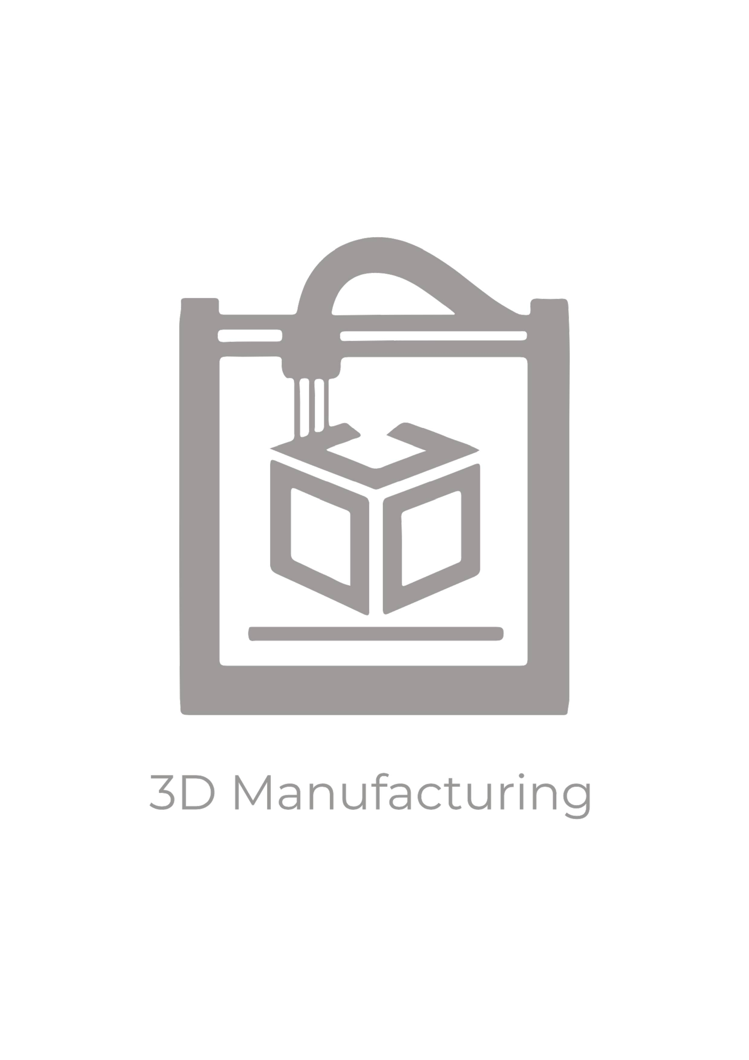 3DManufacturing.jpg
