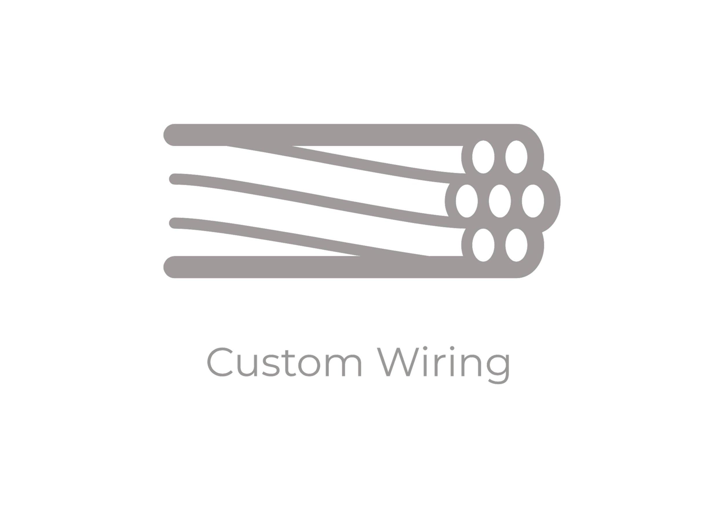 customwiring.jpg