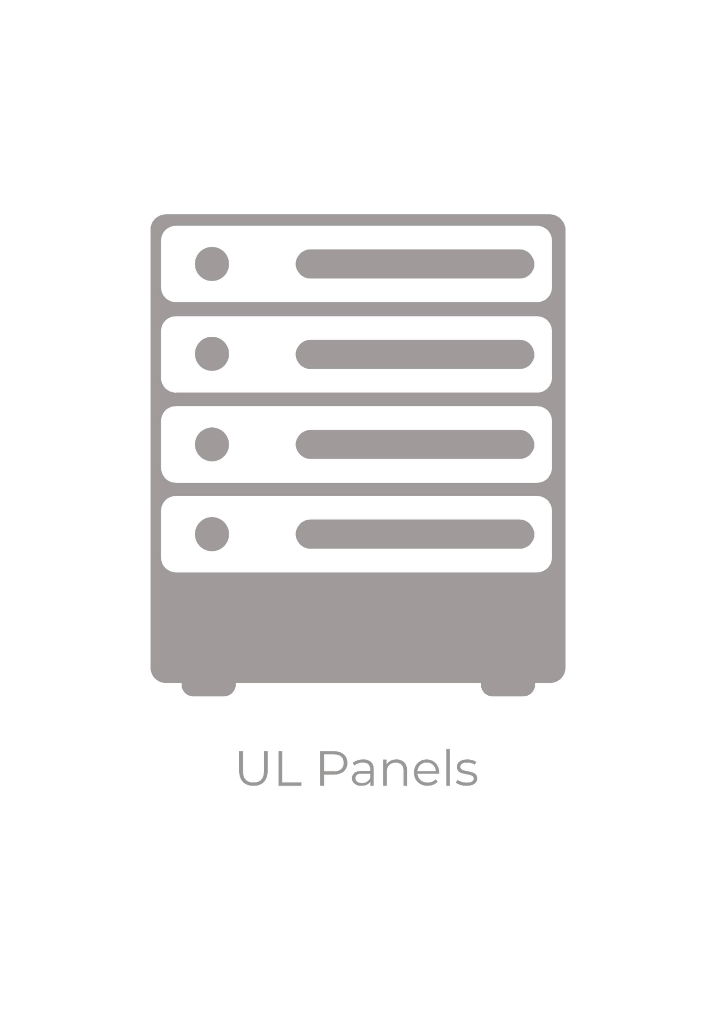 UL panels.jpg