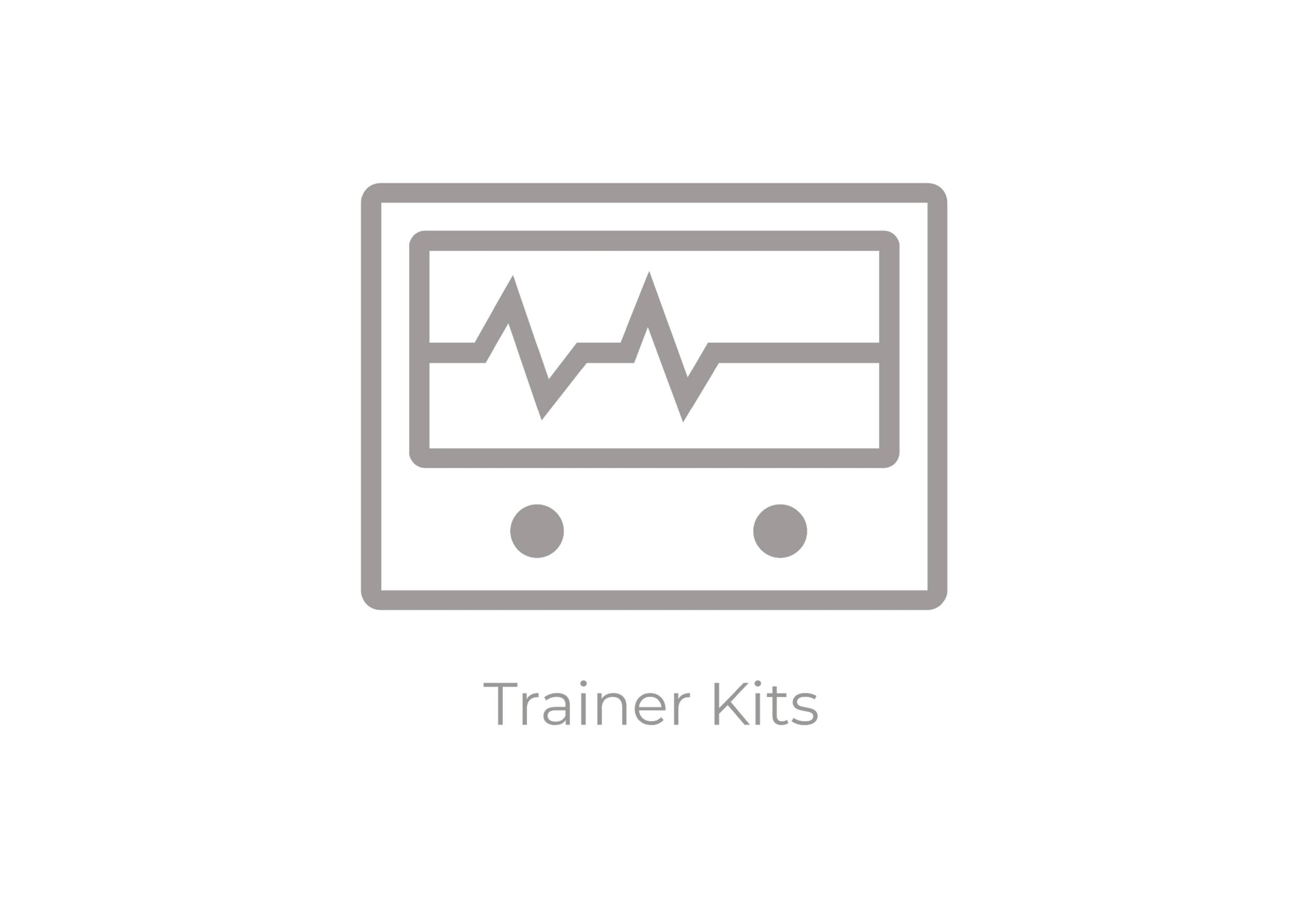 trainerkits.jpg
