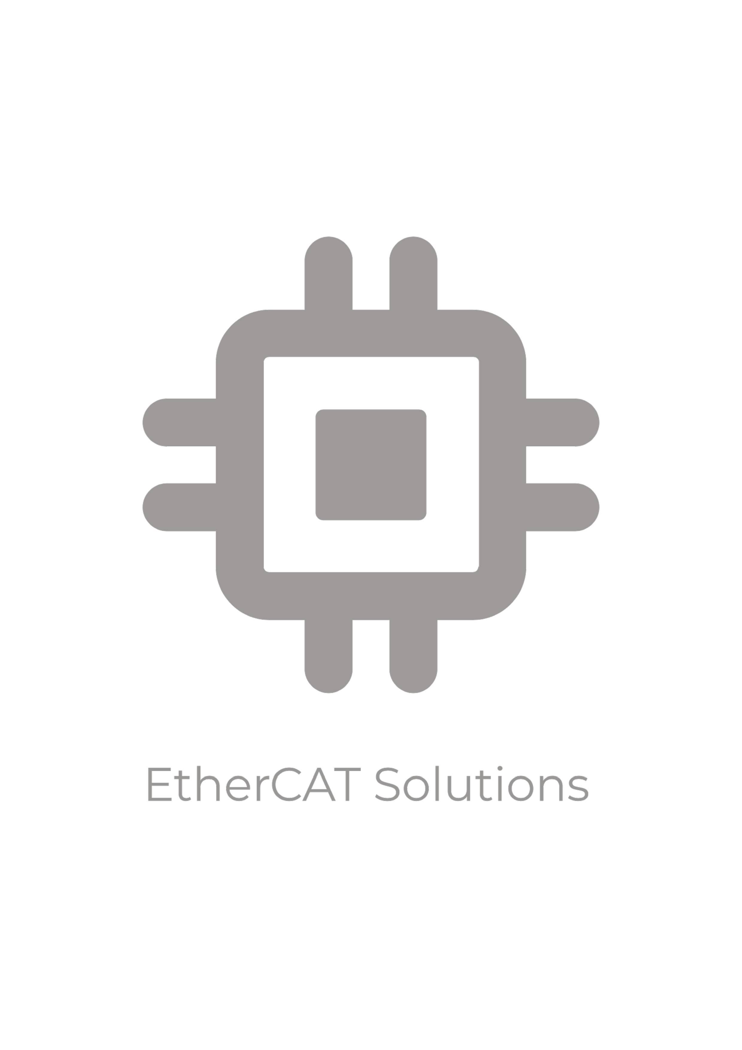 ETHERCAT-2.jpg