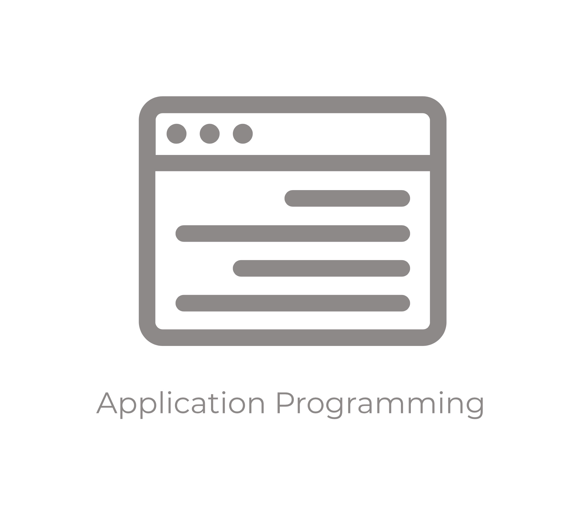 Application+Programming-logo-2.jpg