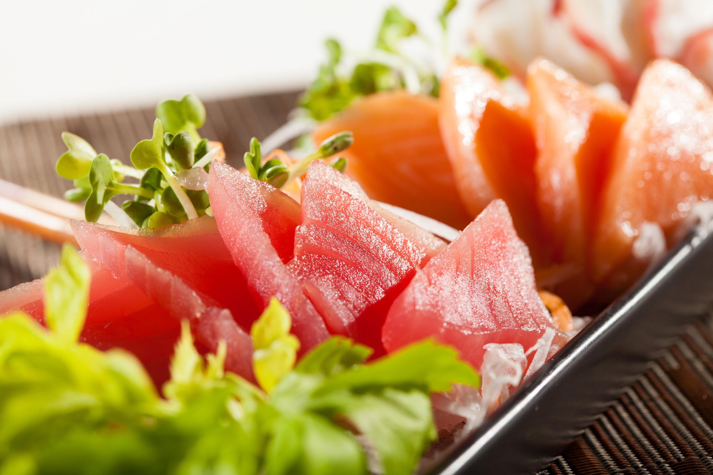 sushi2.jpeg