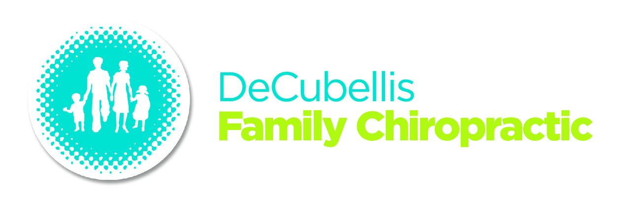 Decubellis Family Chiropractic.jpg