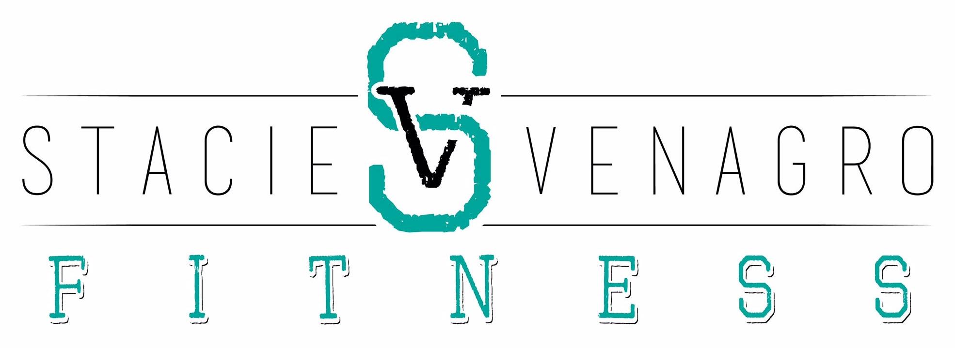Stacie Venagro Fitness Logo.jpg