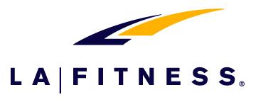 LA_Fitness_logo.jpg 2.jpg