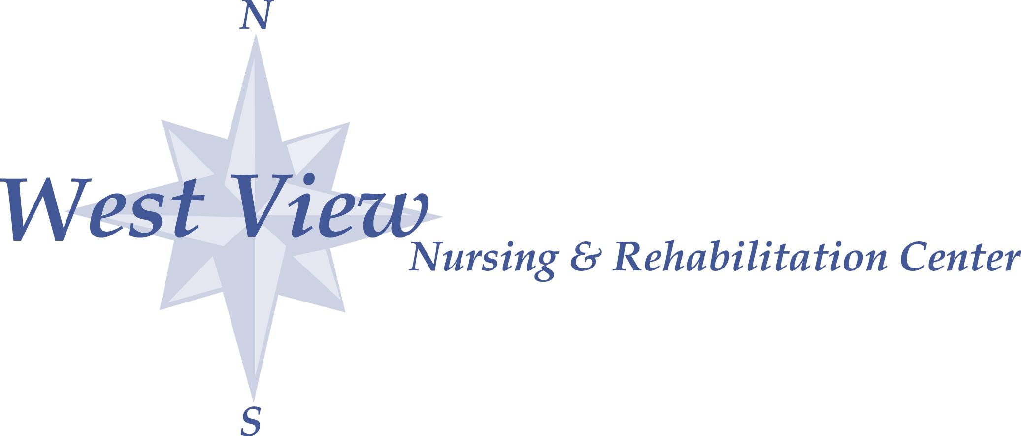 LogoV5Nursing_RehabCenter_FINALCHOSEN.jpg
