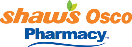 shaws-osco-pharmacy-logo.jpg