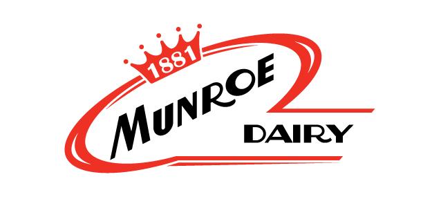 munroe_dairy_no_inc.jpg