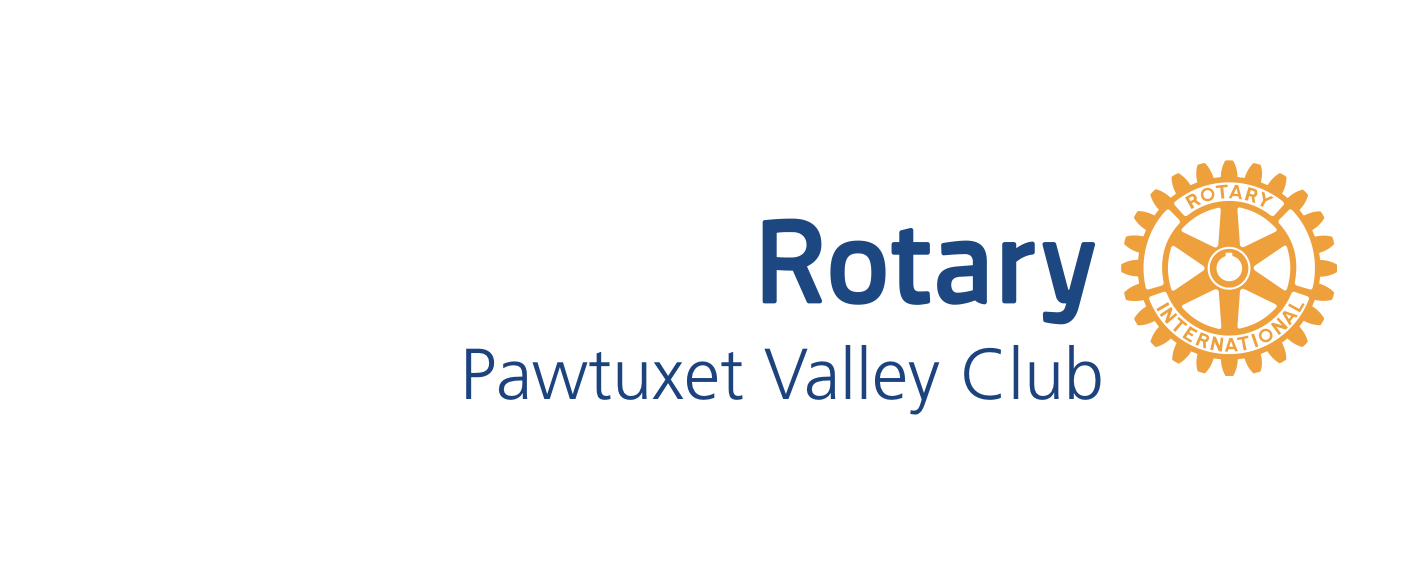 PV_Rotary_Logo.png