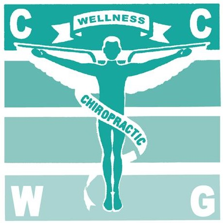West Greenwich Chiro Logo JPEG.jpg