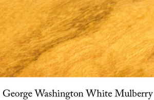 George Washington White Mulberry.jpg