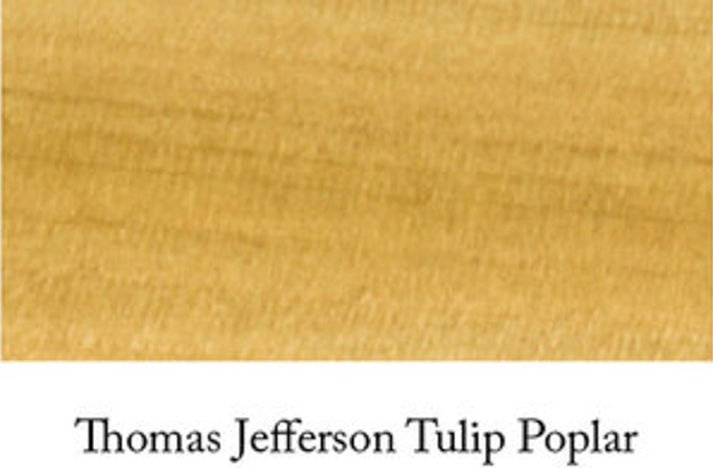 Thomas+Jefferson+Tulip+Poplar.jpg