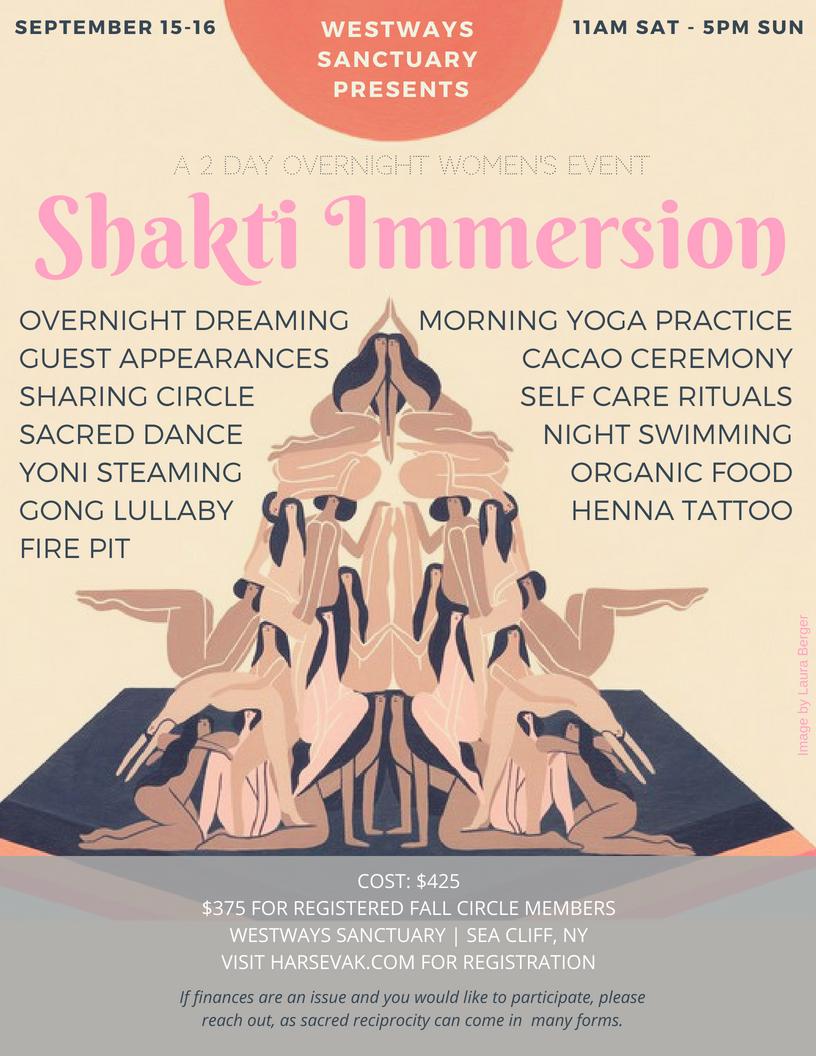 Copy of Shakti Immersion (11).jpg