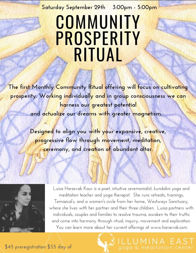 Copy of Community Prosperity Ritual (5).jpg