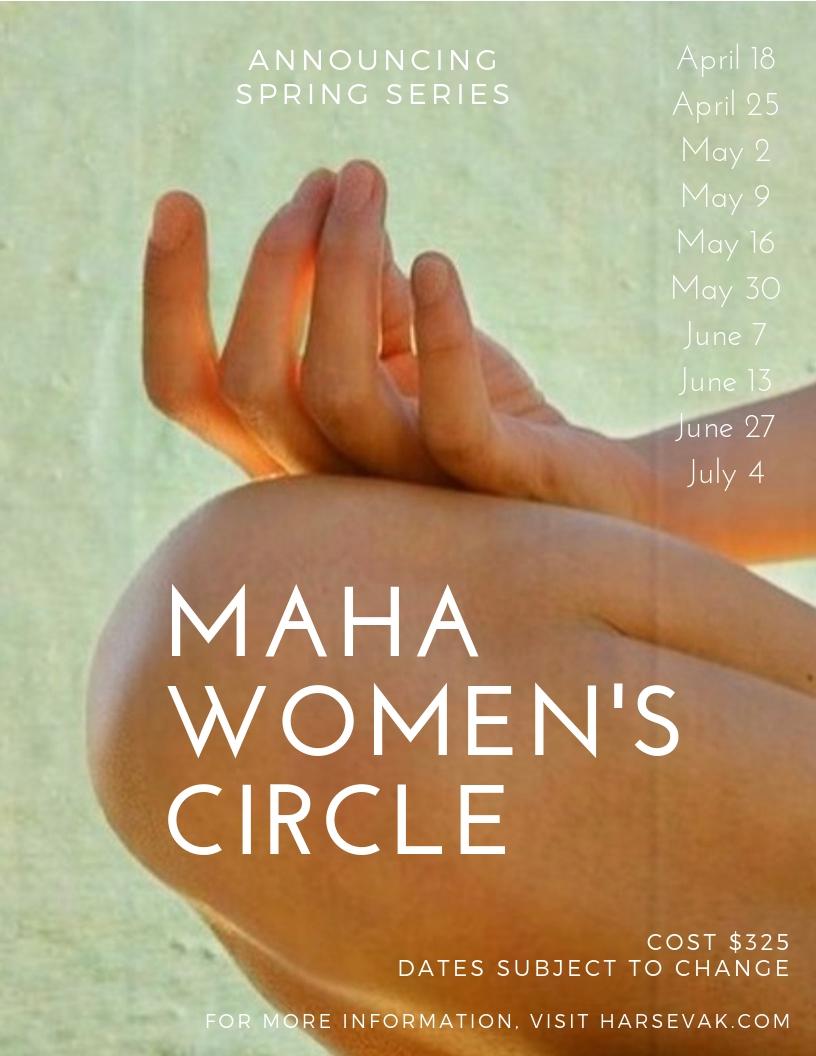 Maha Women's Circle (1).jpg