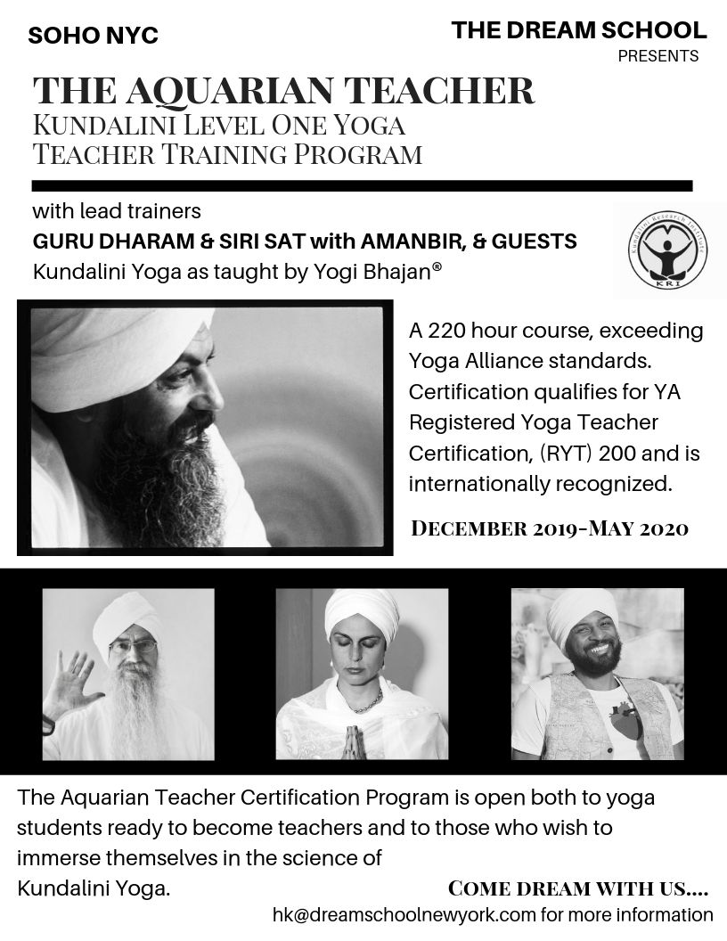 Kundalini Level 1 teacher training-4.jpg