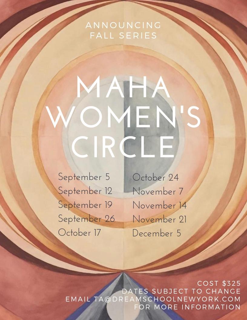Maha Women's Circle (2).jpg