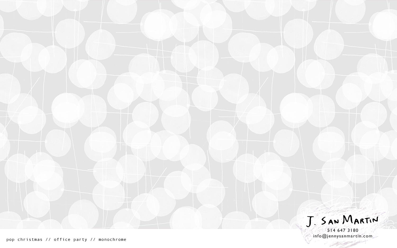 jsanmartin_popChristmas _officeParty_mono.jpg
