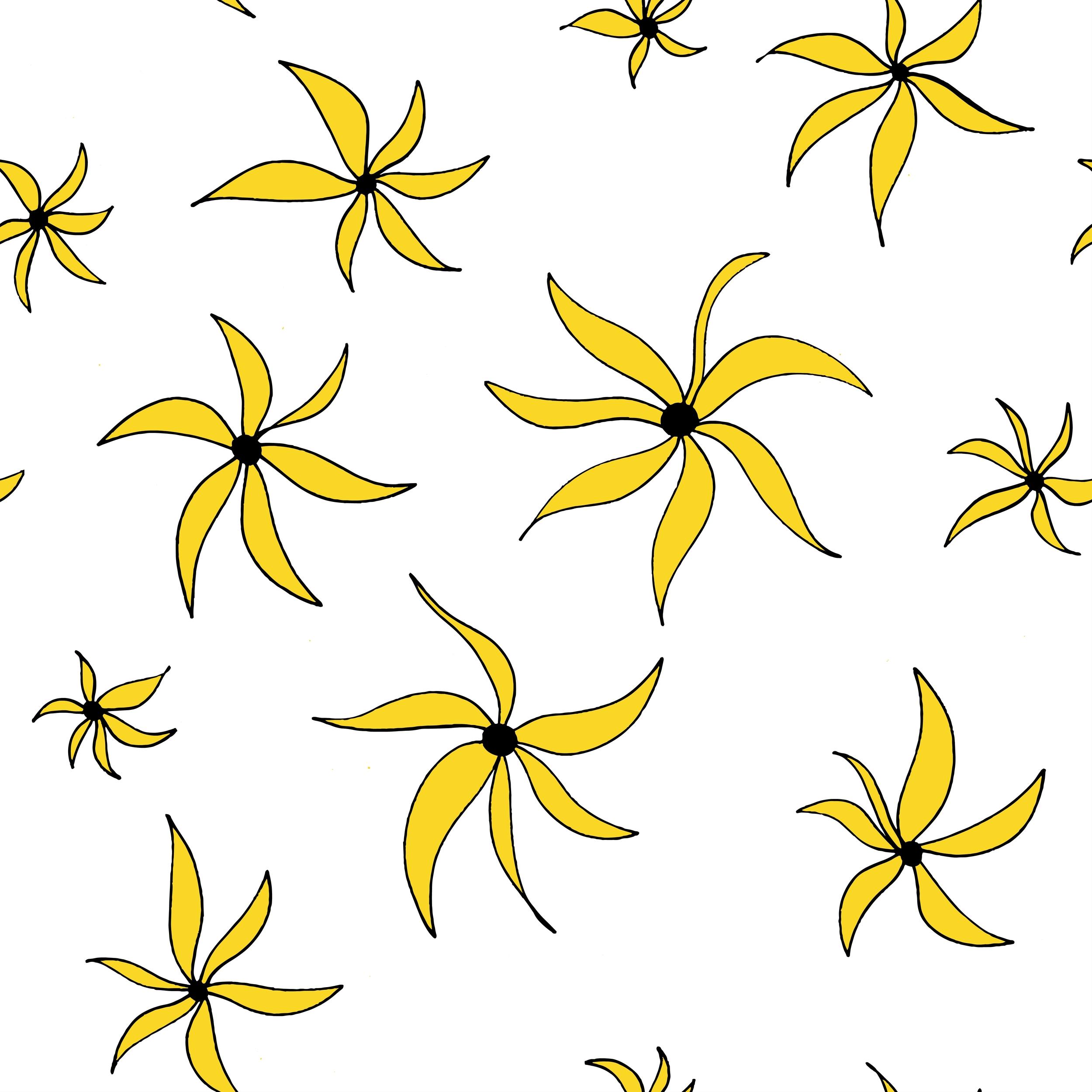 3_flowers0001.jpg