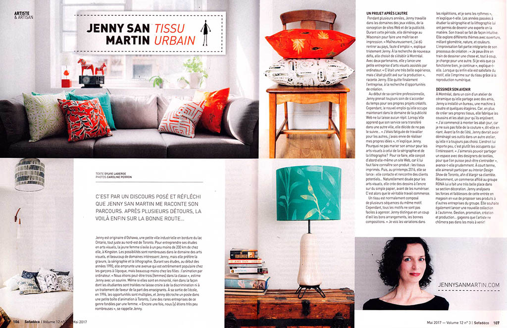 jenny-san-martin-design-sofa-deco-may-2017.jpg