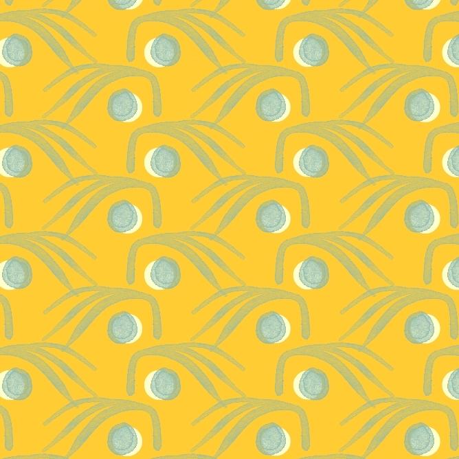 custom-pattern-design-jenny-san-martin-design-montreal.jpg