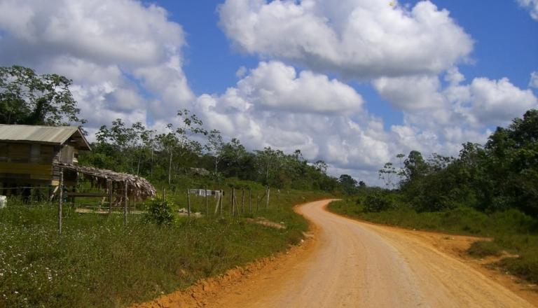 Kaituma_road.jpg
