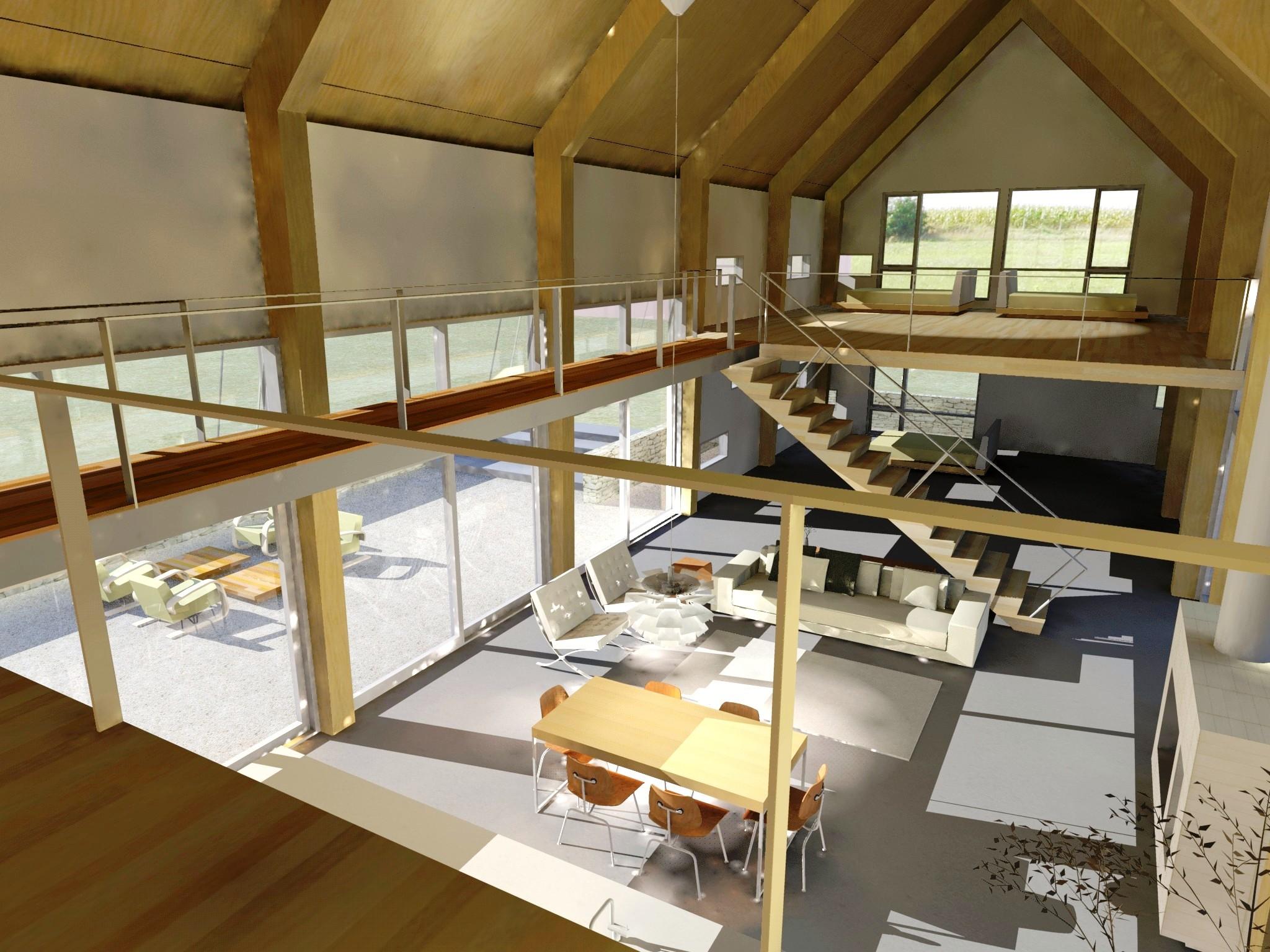 interior 1.jpg