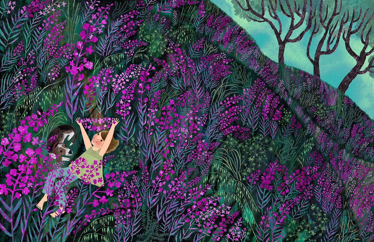 CarolynFisher_illustration_picturebook_WeedsFindaWay_15RGB_1500pxW.jpg