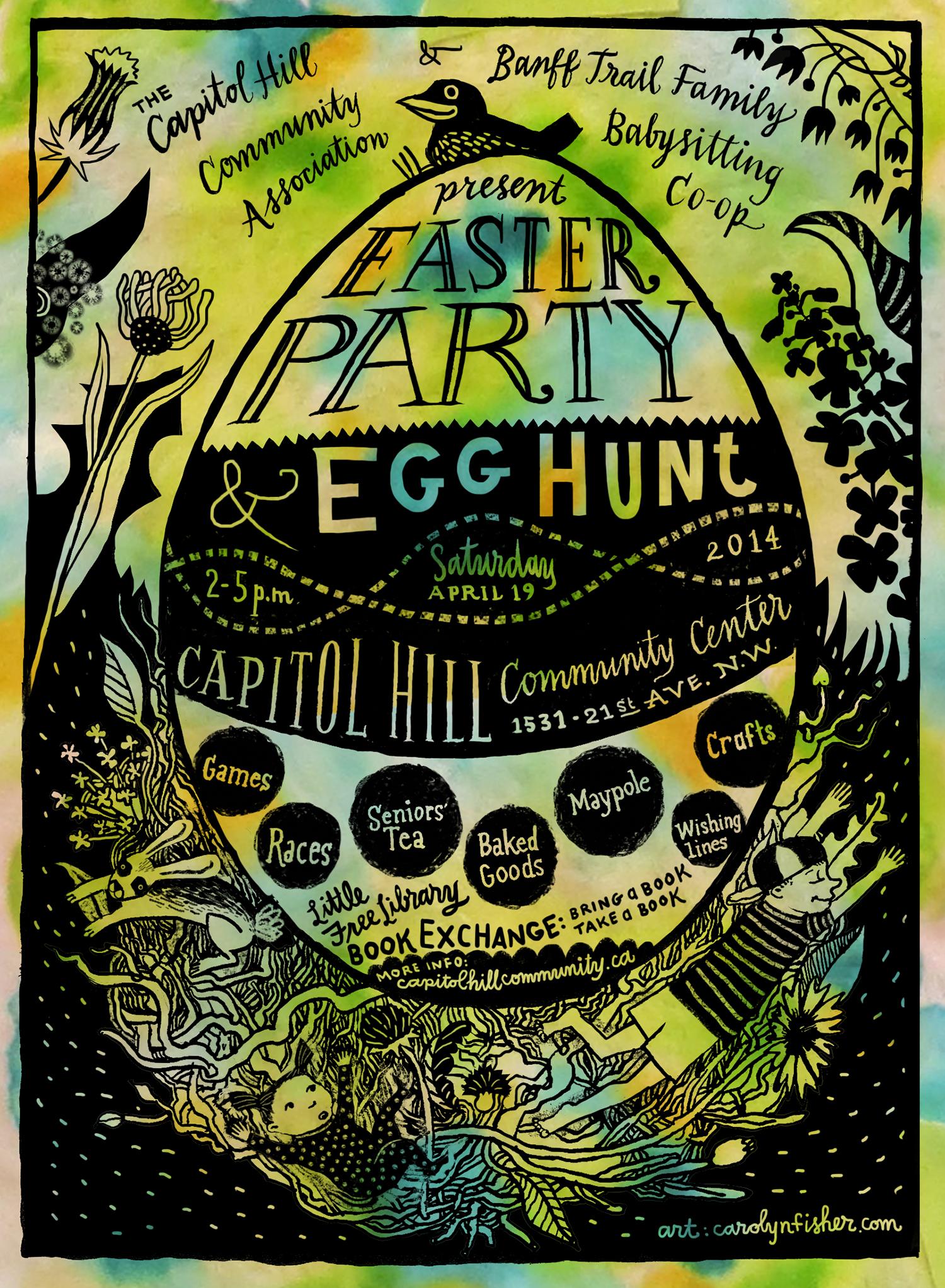 EasterParty_CarolynFisher_illustration_handlettering_poster_1500pxW.jpg