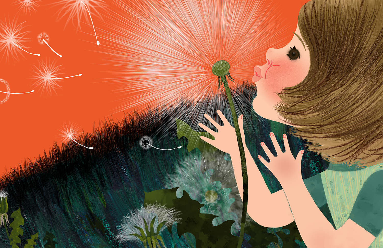 CarolynFisher_illustration_picturebook_WeedsFindaWay_3RGB_1500pxW.jpg