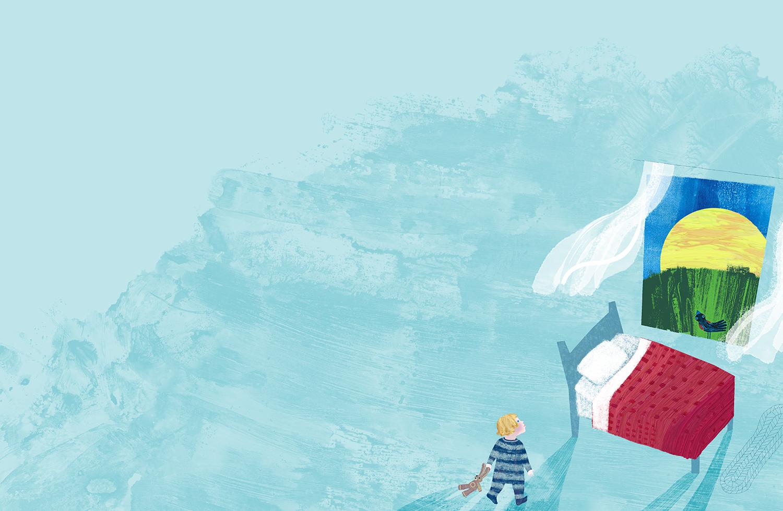 GoodNightWorld_6_CarolynFisher_illustration_children'sbook_1500pxW.jpg