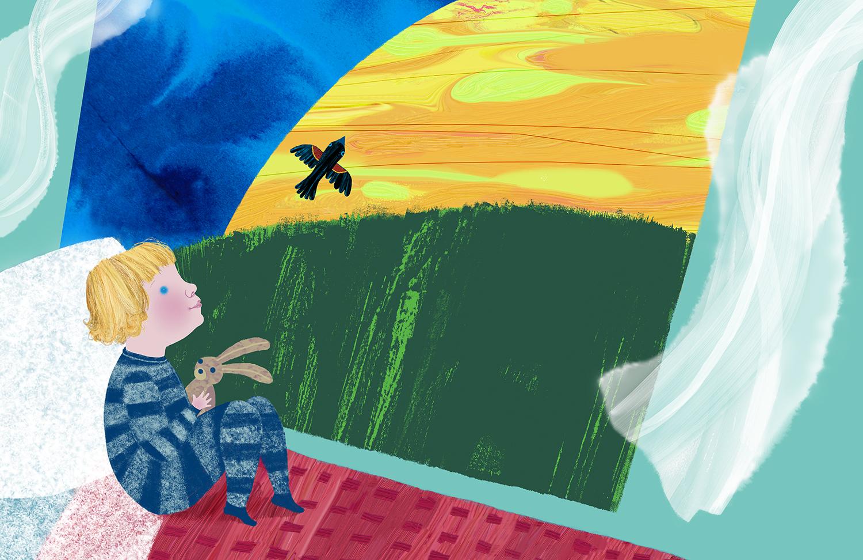 GoodNightWorld_8_CarolynFisher_illustration_children'sbook_1500pxW.jpg
