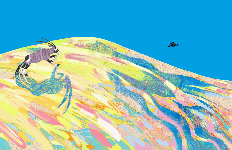 GoodNightWorld_14_CarolynFisher_illustration_children'sbook_1500pxW.jpg