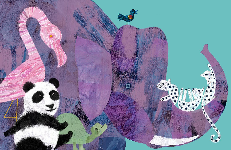 GoodNightWorld_24_CarolynFisher_illustration_children'sbook_1500pxW.jpg