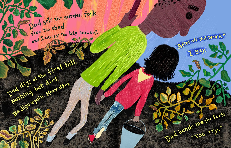 TwoOldPotatoes_24_illustratorCarolynFisher_children'sbook_1500pxW_72d.jpg