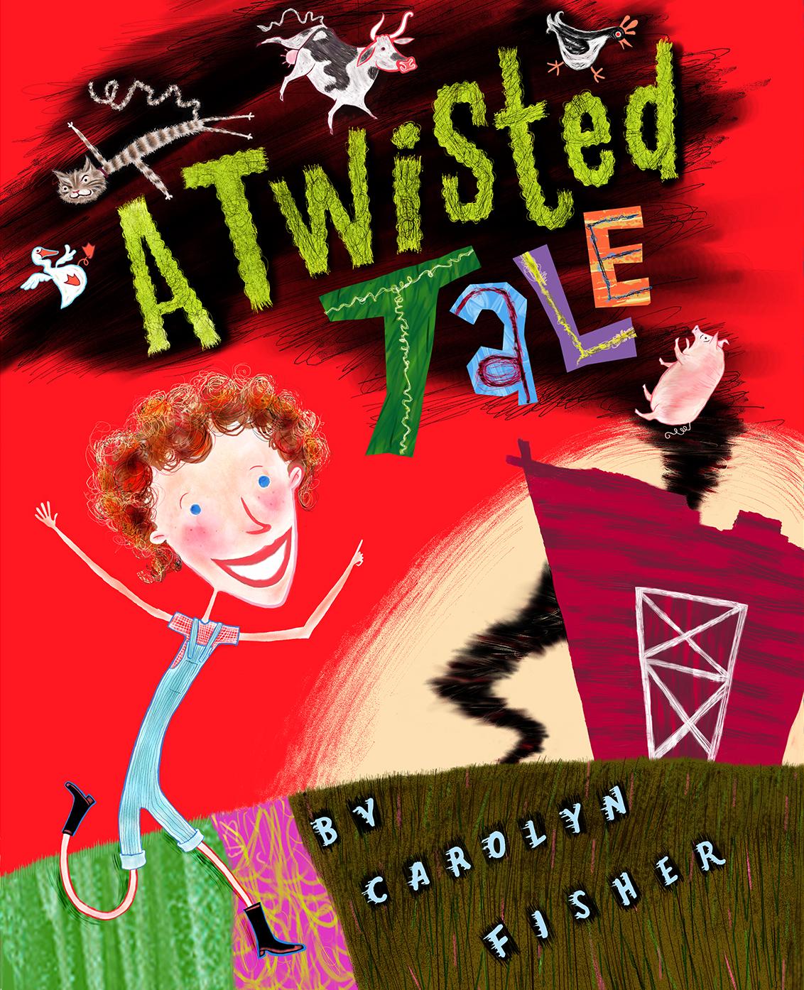 ATwistedTale_cvr_CarolynFisher_children'sbook_illustration_1500pxW