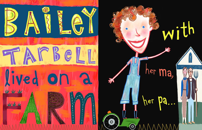 ATwistedTale1_CarolynFisher_children'sbook_illustration_1500pxW.jpg