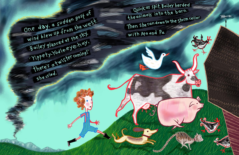 ATwistedTale3_CarolynFisher_children'sbook_illustration_1500pxW.jpg