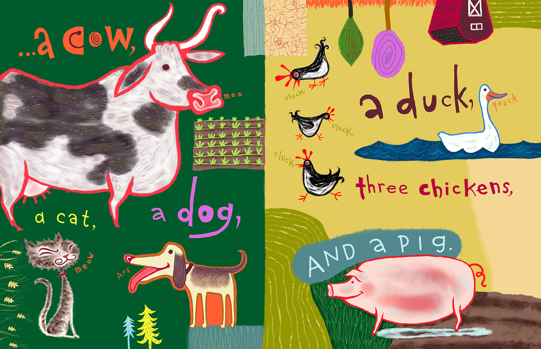 ATwistedTale2_CarolynFisher_children'sbook_illustration_1500pxW.jpg