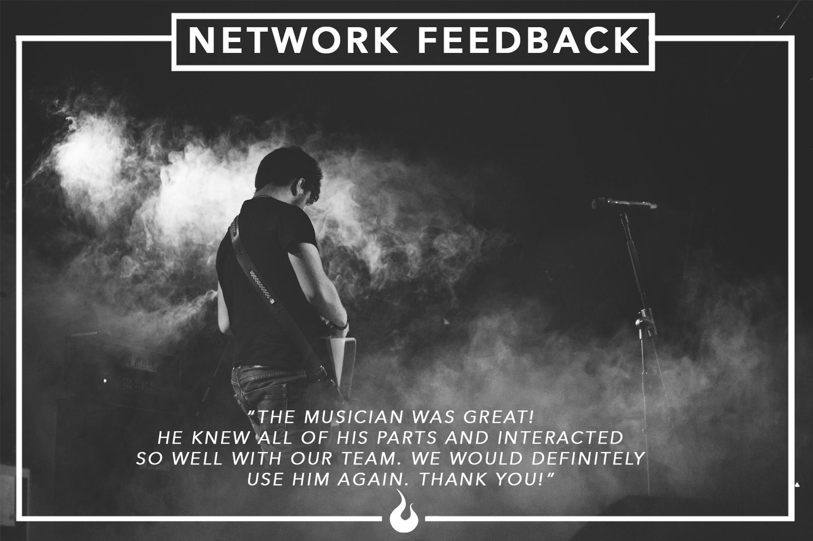 network feedback mock up.jpg
