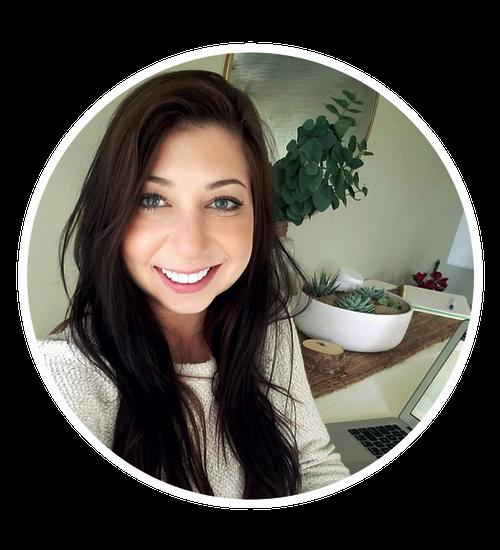 Katie Brimmer - Website Design & Online Marketing.png