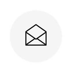 Skyrocket Your Email List Growth
