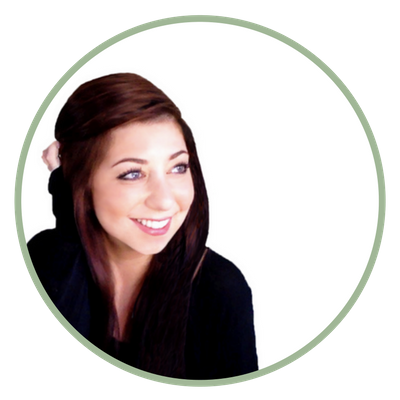 Katie Brimmer is a website designer and online marketer helping business owners, coaches, and entrepreneurs grow wildly successful businesses online.
