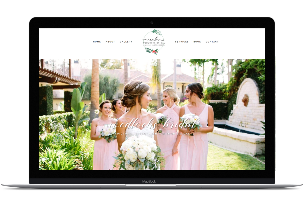 Wedlocks Bridal Homepage.png